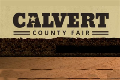 Calvert County Fair