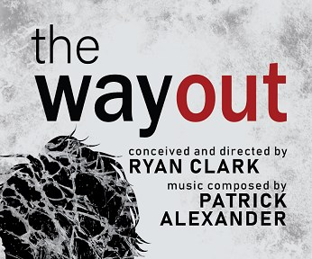 The Way Out poster