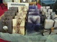 craft soaps