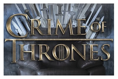 Crime of Thrones