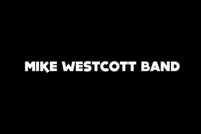 Mike Westcott Band