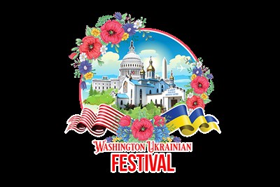 Washington Ukrainian Festival