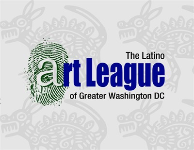 Art League of DC
