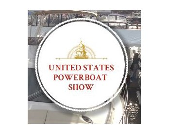US Powerboat Show