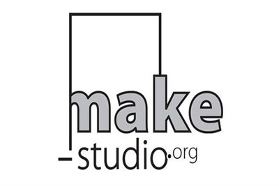 Make Studio logo