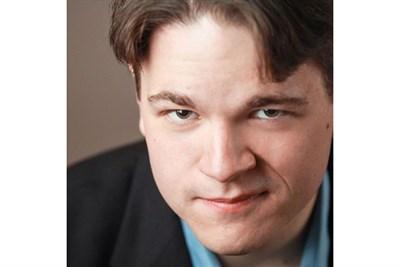 Brendan Sliger