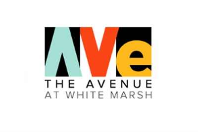 The Avenue at White Marsh logo