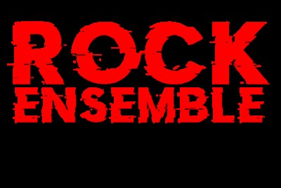 Rock Ensemble logo