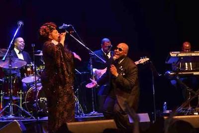 Brencore Motown