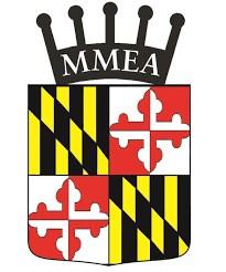 MMEA logo