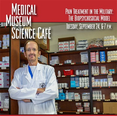 Museum of Health and Medicine