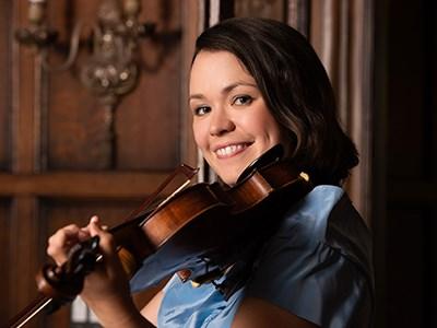 Nataly Merezhuk