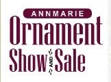 Annmarie Ornament Show & Sale