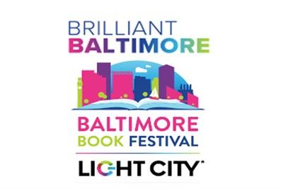 Brilliant Baltimore logo