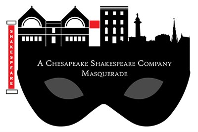 Theatre and Mask