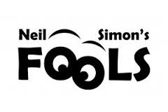 Fools Logo