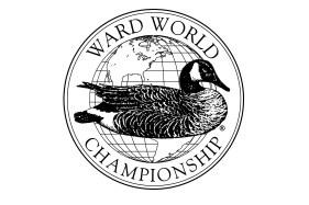Ward World Logo