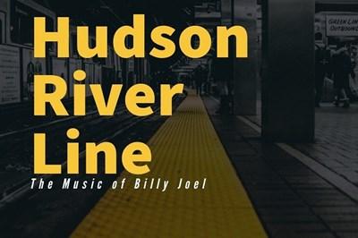 Hudson River Line