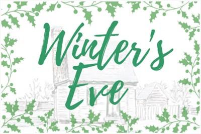 Winter's Eve logo