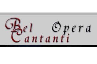 Bel Cantanti Opera logo