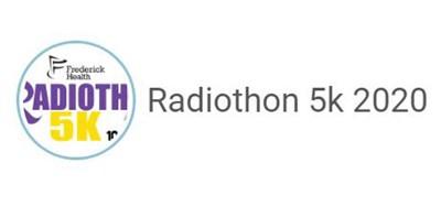 Radiothon logo