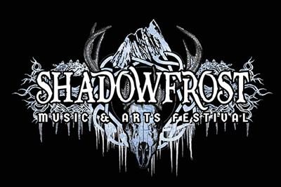 Shadow Frost Logo