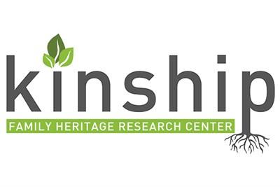 kinship Logo.