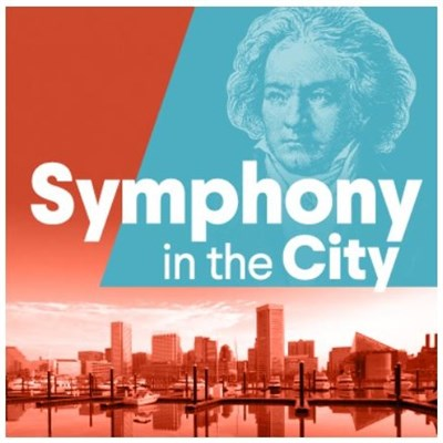 Symphony In The City (BSO)