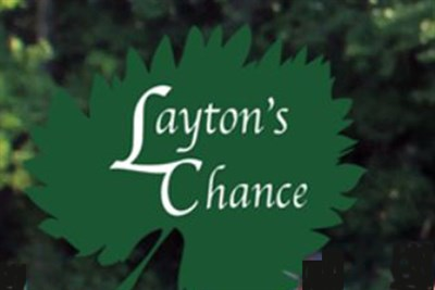 Layton's Chance logo