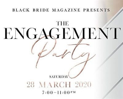engagement party logo