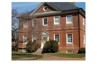 Montpelier Mansion Historic Site