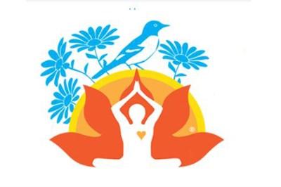 Illuminate Festival Logo