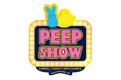 PEEPshow logo