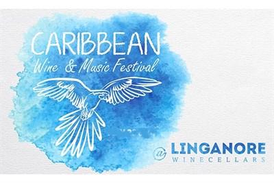 Caribbean Wine & Music Festival at Linganore