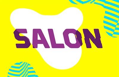 BMA Salon