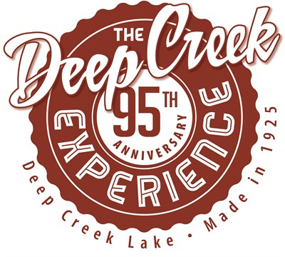 95th Anniversary of Deep Creek Lake Aug 13 - 16, 2020