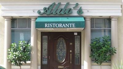 Aldos Ristorante Italiano
