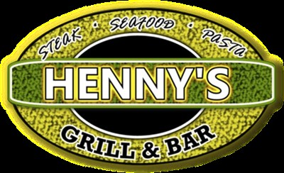 Henny's Grill & Bar
