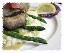 MacGregor's Restaurant & Catering