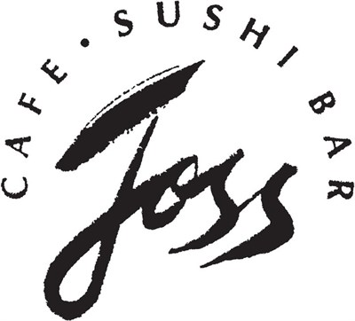 Joss Cafe & Sushi Bar logo