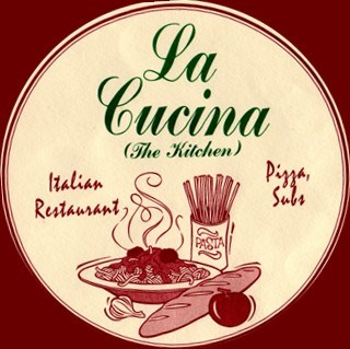 Photo Credit: La Cucina Inc Ital Restaurant