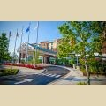 Homewood Suites Washington DC-North Gaithersburg