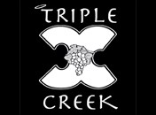 Photo Credit: Triple Creek Winery