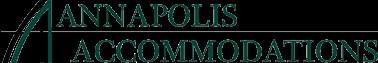 Annapolis Accommodations logo