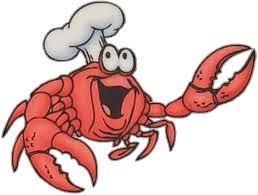 Kahler's Crabhouse logo