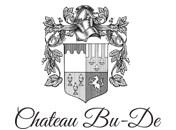 Chateau Bu-De Vineyards