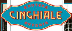 Cinghiale logo