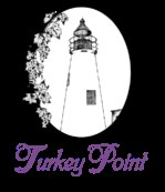 Photo Credit: Turkey Point Vineyard, LLC