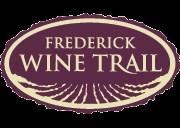 Frederick Wine Trail logo