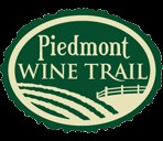 Piedmont Wine Trail logo